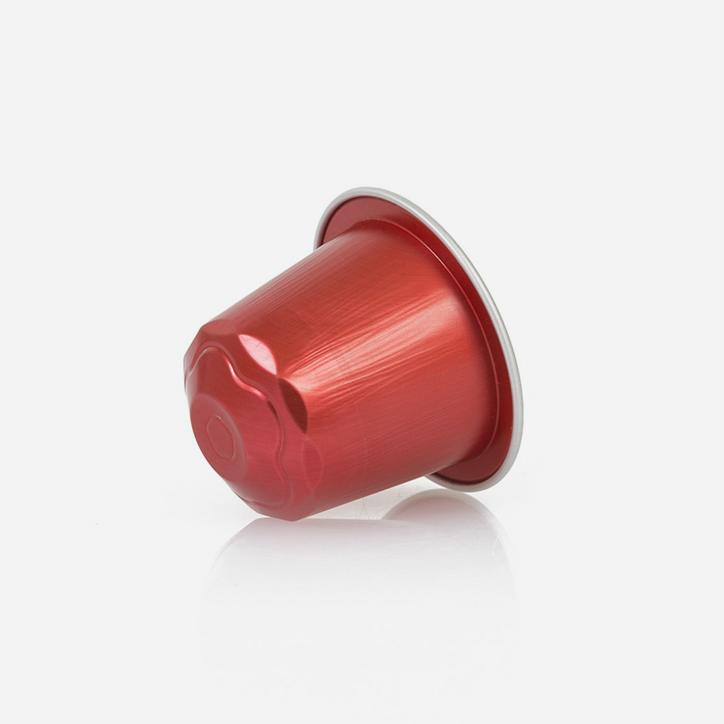 nespresso-all-rosso