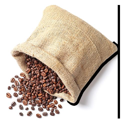 sacco-coffee