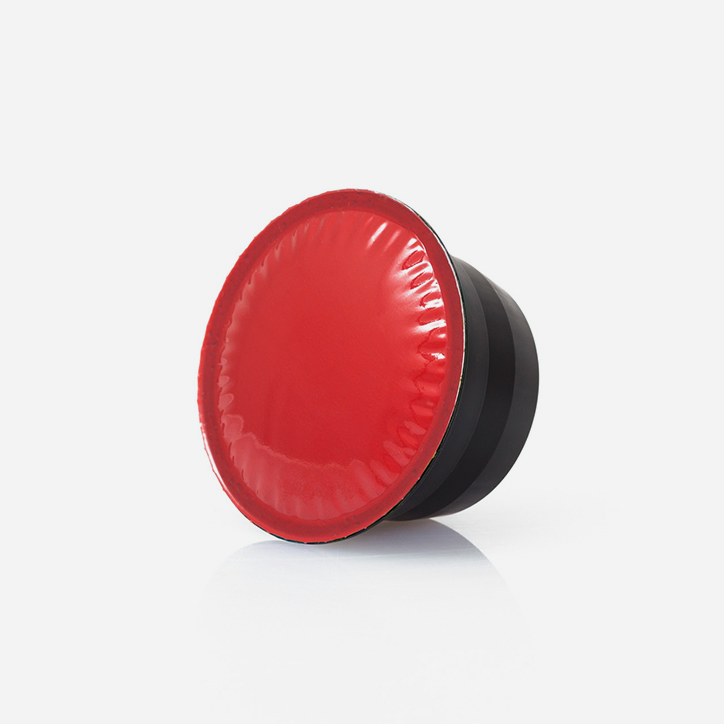 dolcegusto-caffe-rosso