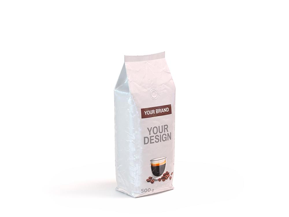 500-g-grani-A-bianco