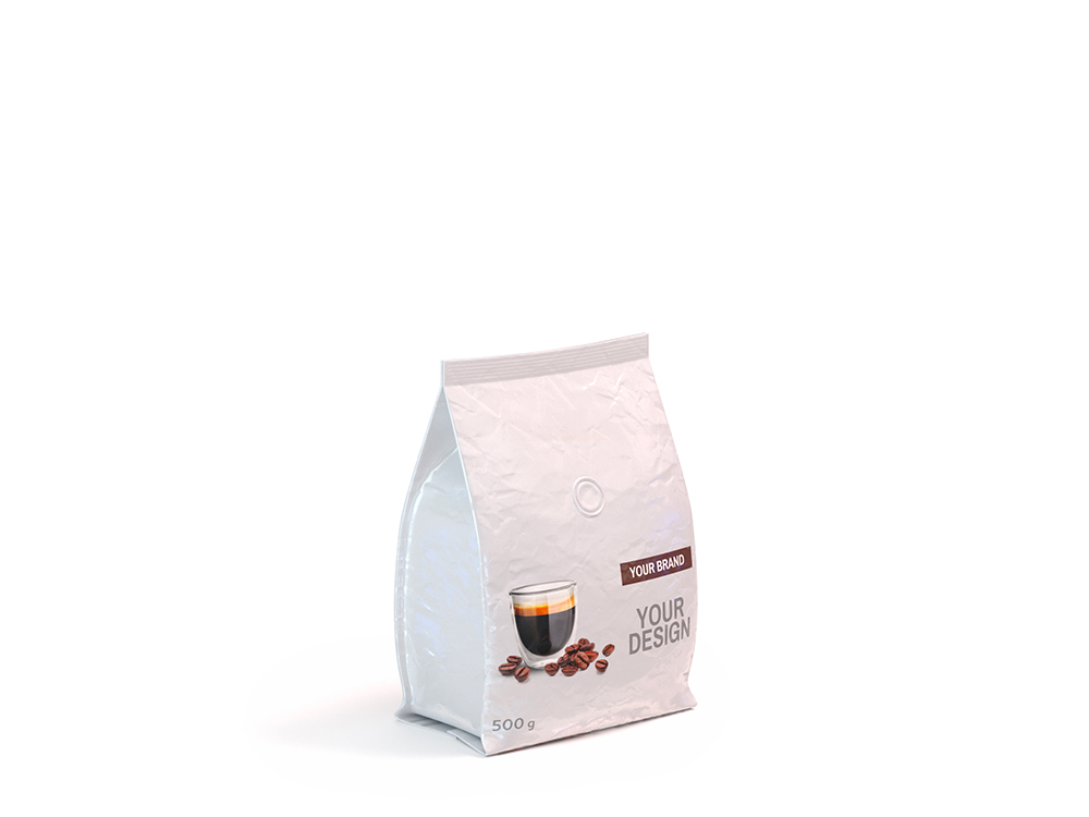 500-g-grani-B-valvola-bianco